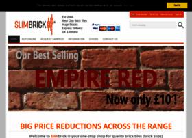 slimbrick.co.uk
