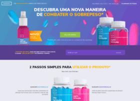 slimcaps.com.br