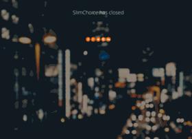 slimchoice.com