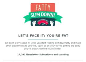 slimdownfatty.com