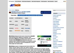 slimdrivers.jetindir.com