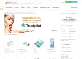 slimdruk.nl