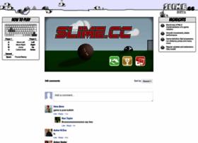 slime.cc
