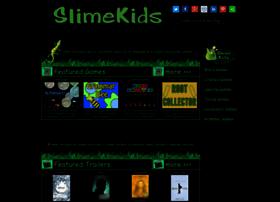 slimekids.com