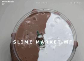 slimemarketmf.bigcartel.com