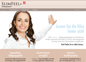 slimfeel.ch