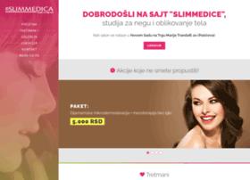 slimmedica.rs