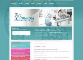 slimming-club.hr