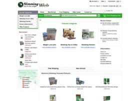 slimming-web.com