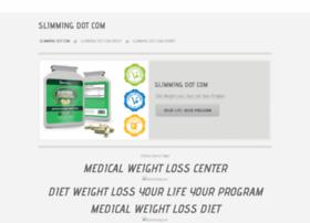 slimmingnew.weebly.com
