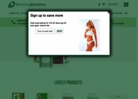 slimmingsolutions.co.uk