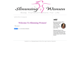 slimmingwomen.com