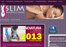 slimpuebla.com