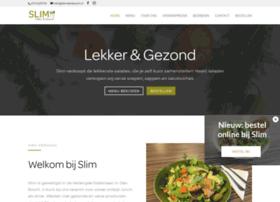 slimsalads.nl