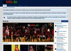 slinfo.de