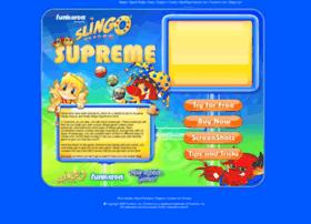 slingosupreme.com