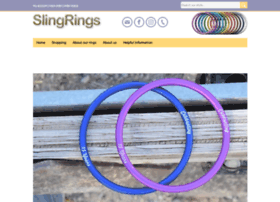 slingrings.com