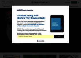 slingshot-trader.investorplace.com