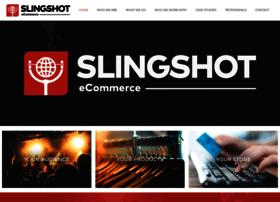 slingshotcommerce.com
