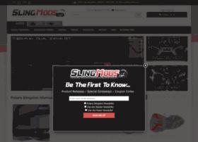 slingshotmod.com