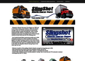 slingshotrope.com