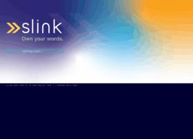 slink.com