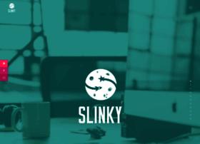 slinky.cl