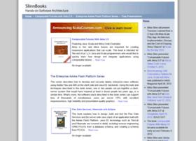 slinnbooks.com