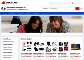 slinya.en.made-in-china.com