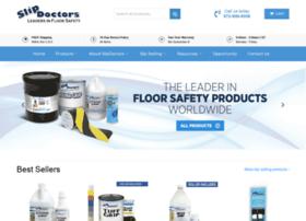slipdoctors.com