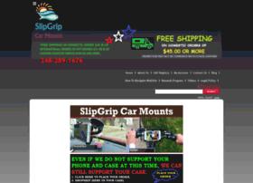 slipgripcarmounts.3dcartstores.com