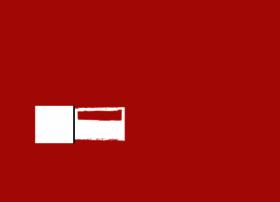 slipsum.com