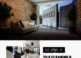 slique.com.au
