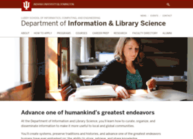 slis.indiana.edu