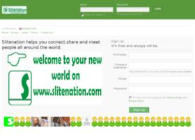 slitenation.com