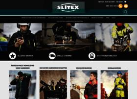 slitex.nl