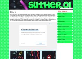 slither-oi.com