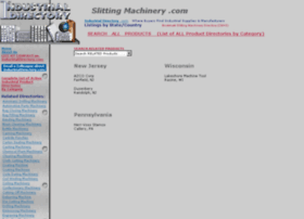 slittingmachinery.com