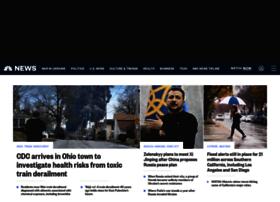 slixz.newsvine.com
