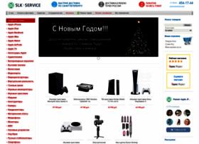 slk-service.ru