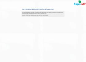slk.baguje.com