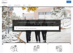 sll.uccs.edu