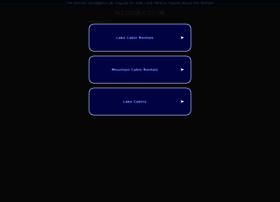 sllodges.co.uk