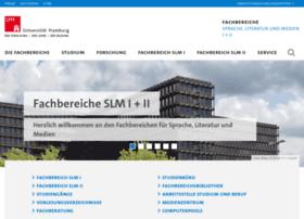 slm.uni-hamburg.de