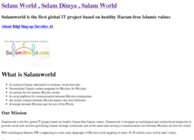slmworld.com