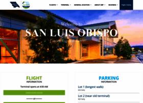 sloairport.com