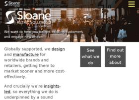 sloanegroup.co.uk