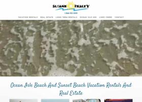 sloanerealty.com