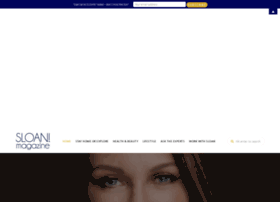 sloanmagazine.com