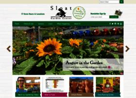 sloatgardens.com